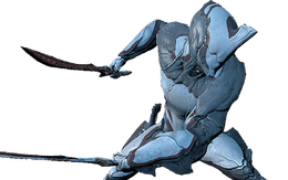 excalibur warframe abilities